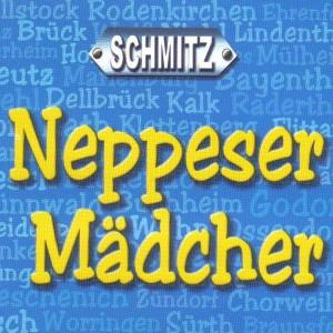 Schmitz Neppes
