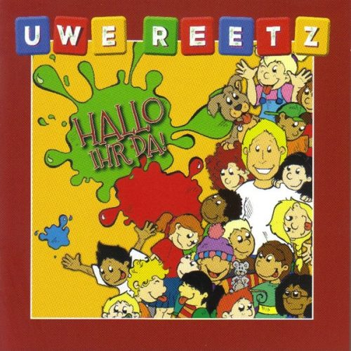 uwe-reetz-hallo-ihr-da